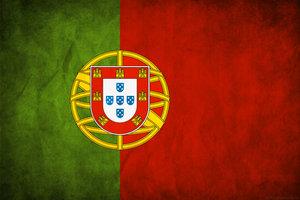 File:Portugal grunge flag by think0-d1sq5rt.jpg