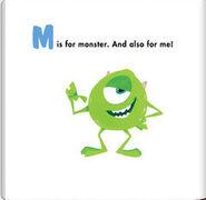 MisforMonster3