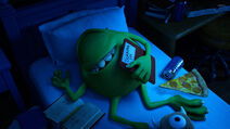 Mike-wazowski-monsters-university-20622-1920x1080