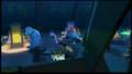 Thumbnail for version as of 16:36, May 15, 2014