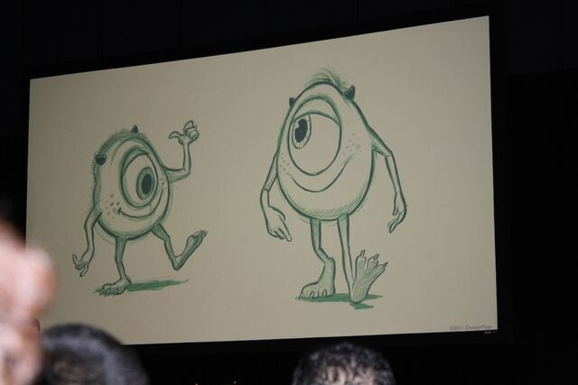 File:D23-2011-Monsters-University-Art-01.jpeg