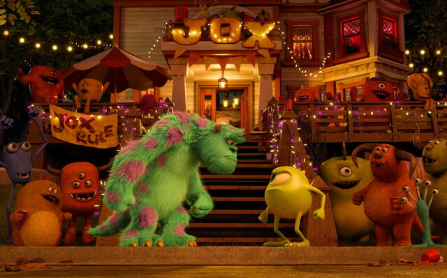 File:MU-Mike-Sulley-JOX.jpg