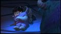 Thumbnail for version as of 18:47, November 8, 2013