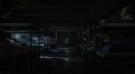 Vlcsnap-2013-10-09-11h21m45s3