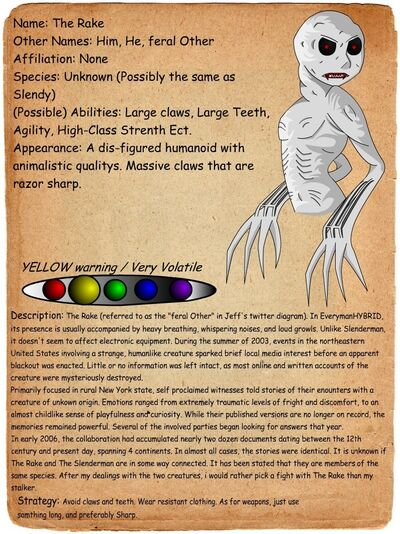 Pasta-Profiles-creepypasta-35654502-796-1063