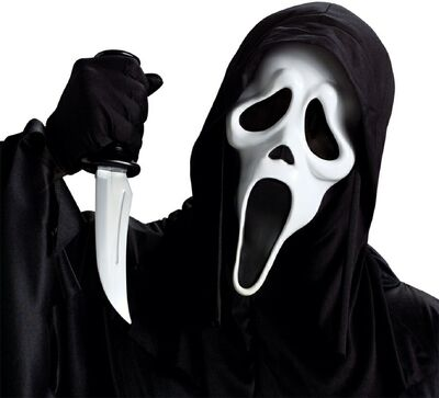 Ghost-face-accessory-mask-large