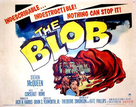 File:The-blob.jpg
