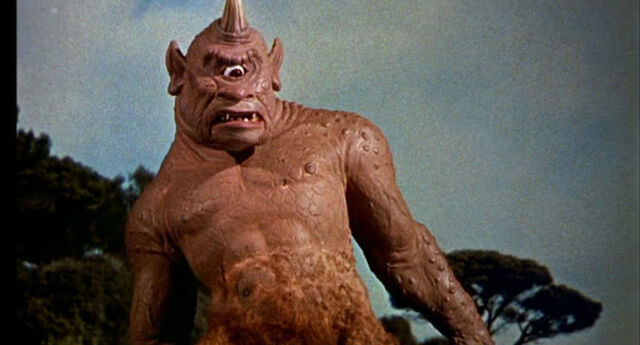 File:Harryhausen cyclops.jpg
