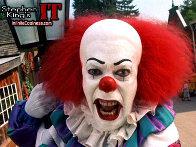 Pennywise-the-Clown-stephen-king