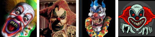 File:Evil-clowns-03.jpg