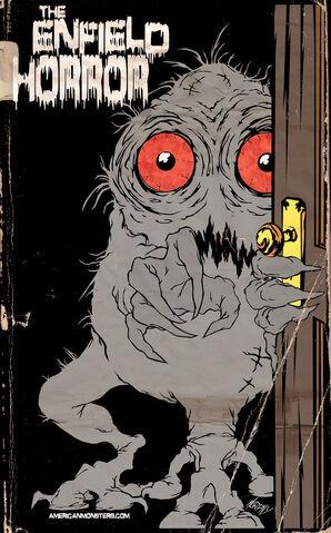 File:Enfield horror morphy.jpg