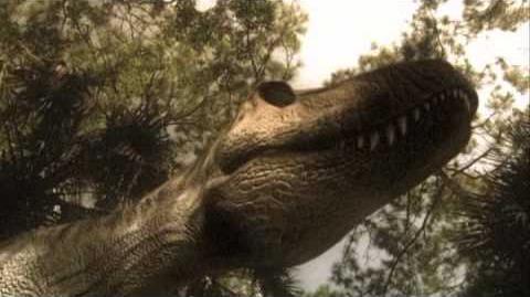 File:Monsters Resurrected - Biggest Killer Dino.jpg