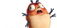 Insectosaurus