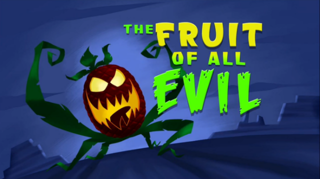 File:The Fruit of All Evil.png