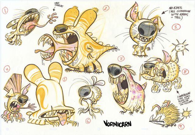 File:Vornicarn1.jpg