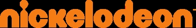 File:Nickelodeon logo new.jpg
