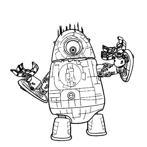 File:Monsters-vs-aliens-0003.jpg