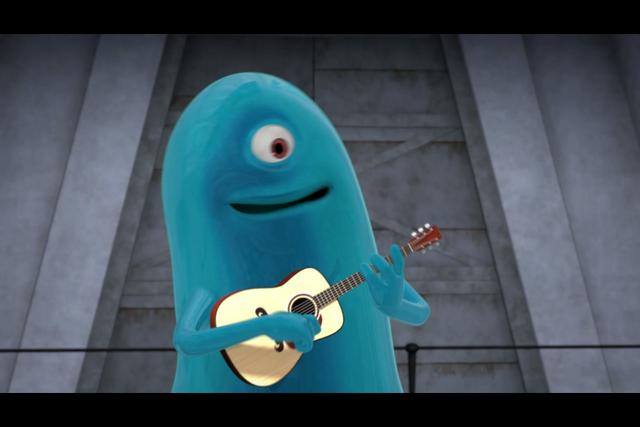 File:B.O.B playing Guitar.PNG