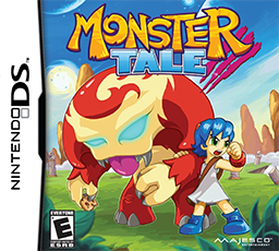 File:Monster Tale Coverart.png