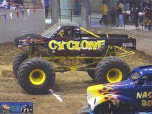Cyclon1204a1