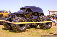 43-monster-jam-trucks-world-finals-2016-pit-party-monsters-monthly-sam-boyd-stadium-las-vegas-nevada