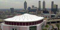Atlanta 2004