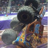 Jester crash 2