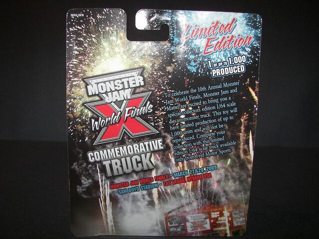 File:2009 SE-World Finals X (6).jpg