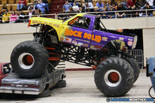 13-monsters-monthly-amp-2010-monster-truck-gallery-civic-coliseum-knoxville-tennessee