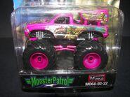 M064-03-22 Monster Patrol-Black Lagoon (2)