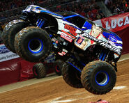 2Xtreme-Racing-St-Louis-2012-027