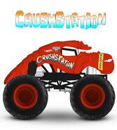 2015 164 crushstation v2