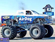 Airdg210a