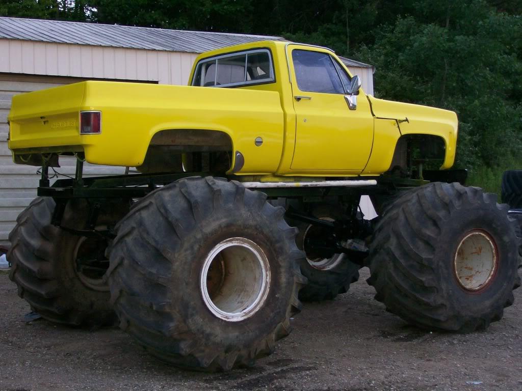 Monster Trucks For Sale >> Image Monster Truck For Sale 3 Jpg Monster Trucks Wiki