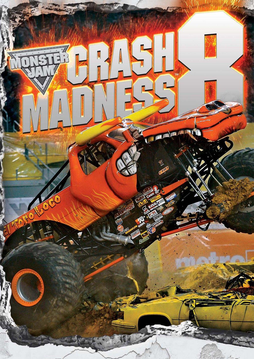 File:Crash Madness 8.jpg