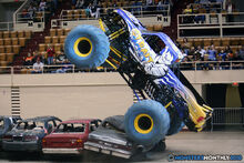 18-monsters-monthly-amp-2010-monster-truck-gallery-civic-coliseum-knoxville-tennessee