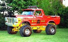 Bigdawg1