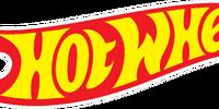 Hot Wheels (Company)