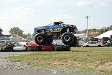 2011 Truck Nationals0346