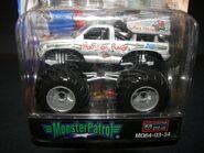 M064-03-34 Monster Patrol-Raptor Rage (2)