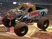 Monster-truck-zombie-video-9