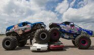 Monstertrucks-5