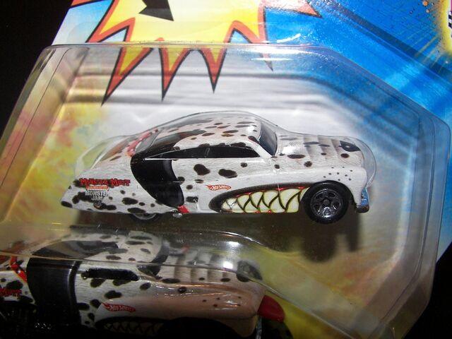 File:2010 SE-MD Monster Mutt Dalmatian (3).jpg