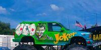 Joker (Europe)