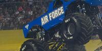 Air Force (FELD)