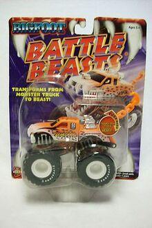 Best-pals-bigfoot-leopard-battle 1 7bcaea4da2b5757e846c3e633aba8ff5