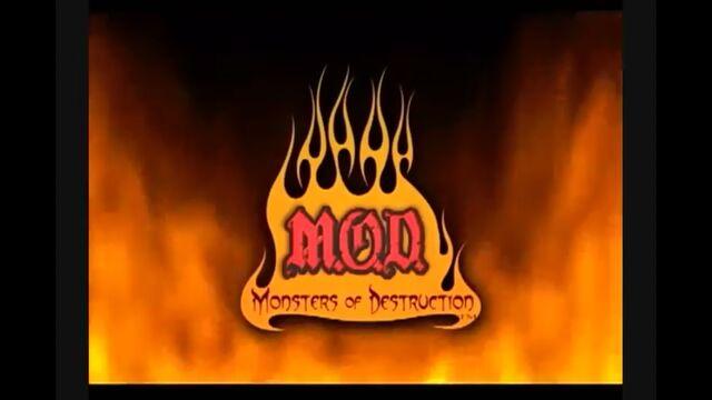 File:Monsters of Destruction.jpg