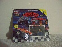 1989-racing-champions-collectors 1 ebcd81419fb98f382aa0ab2e67a66e37