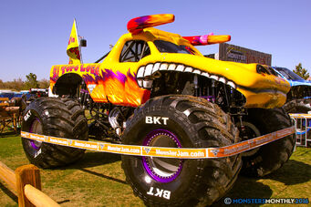 58-monster-jam-trucks-world-finals-2016-pit-party-monsters-monthly-sam-boyd-stadium-las-vegas-nevada