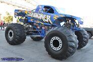 Shocker-SEMA-2012a